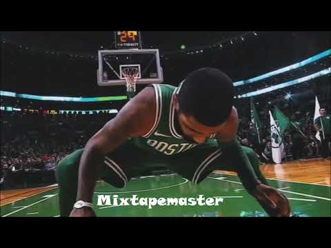 (insane) 2018 Kyrie Irving Mix