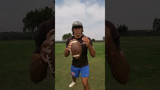 How QBs Can Make FASTER READS