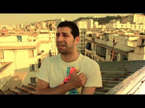 BURKINA TÉLÉCHARGER FASO BY ALGERIE VS ZANGA CRAZY MUSIC