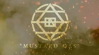 """Auras In Allies - """"Mustard Gas"""" (The Dear Hunter Cover)"""