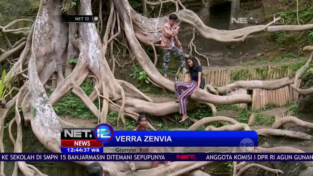 Explore Wisata Kekinian Di Gianyar Bali Net12