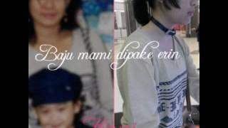 Download Video Ibu vs Anak MP3 3GP MP4