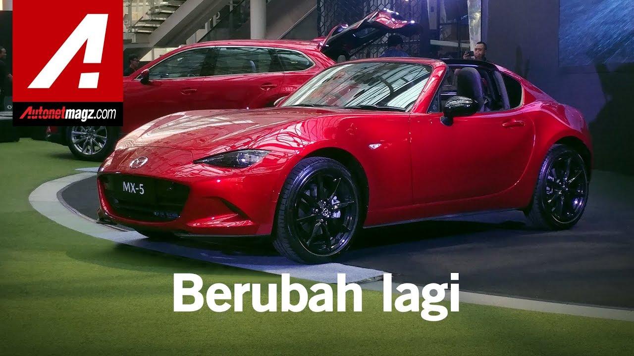 Kelebihan Kekurangan Harga Mazda Mx5 Harga