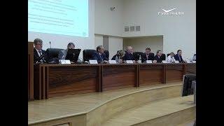 Проблемы ресоциализации осужденных обсуждают на конференции в Самаре