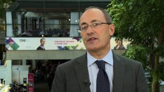Design and results of Phase III FALCON trial of fulvestrant for advanced breast cancer