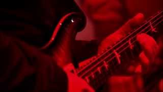 """Widespread Panic - """"Low Spark of High Heeled Boys"""" (Traffic Cover) - Mountain Jam 2013"""