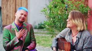 Max Buskohl - Möchtest Du Mich Sehen (Acoustic Version) ft. Keye Katcher