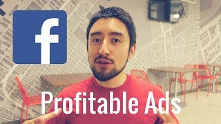 How to Create Profitable Kickstarter Facebook Ads