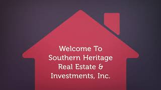 Southern Heritage Real Estate & Investments, Inc. - Homes For Sale in LaBelle, FL