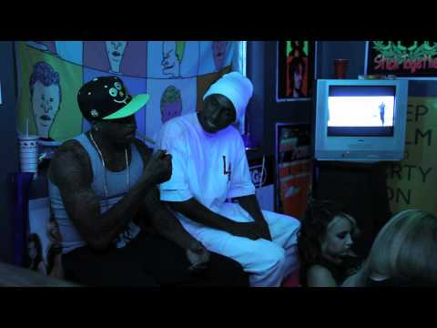Hopsin – ILL MIND OF HOPSIN 5 – YouTube