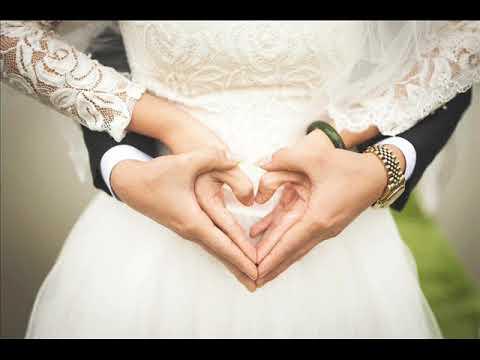 Beautiful Love Romantic Wallpaper Pictures Best Free