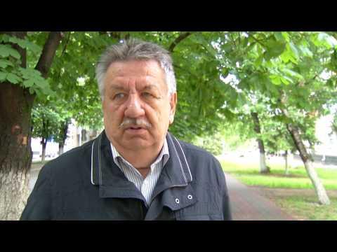 В Черкесске установили памятник жертвам Кавказской войны