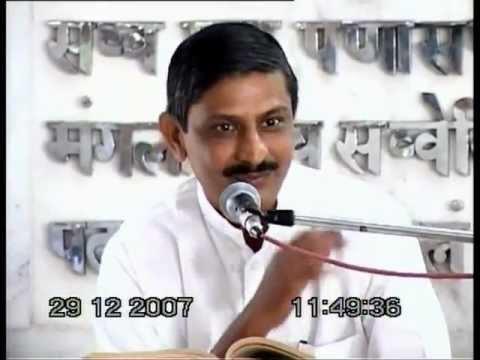 Pujyashree Udabodh Ach Sukumarnandji Muni | Doovi