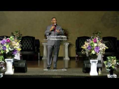 House of David Ministries Understanding the Dreams god Gives You pt  3