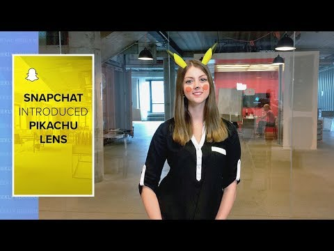 Social Media Weekly Roundup: Snapchat's Q2 Results, Updated Facebook Design, & More
