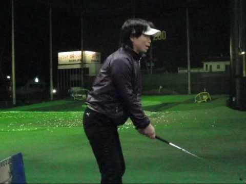 ゴルフ ハーフウェイバック Golf Swing Lessons, Tips & Instruction