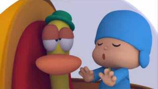 Pocoyo - 30 - Having a Ball  - ENGLISH www.firstvitaplus.info