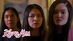 Kara Mia: Determinado na si Kara! | Episode 48