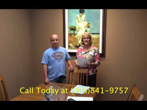 SELL YOUR HOUSE FAST FOR CASH- BIRMINGHAM, ALABAMA (205)841-9757.
