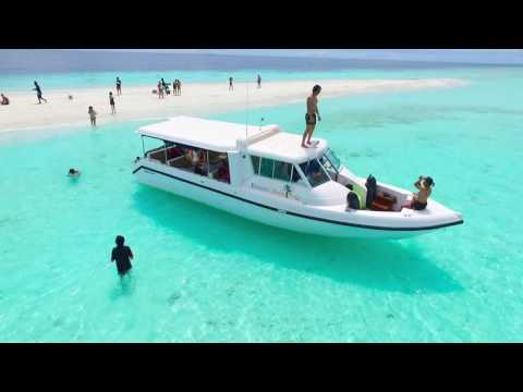 Maldives 2016 | Gopro, Drone HD
