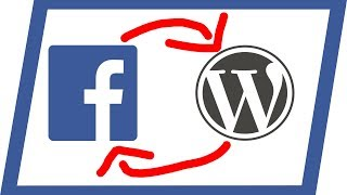 How to install a facebook pixel on wordpress 2018