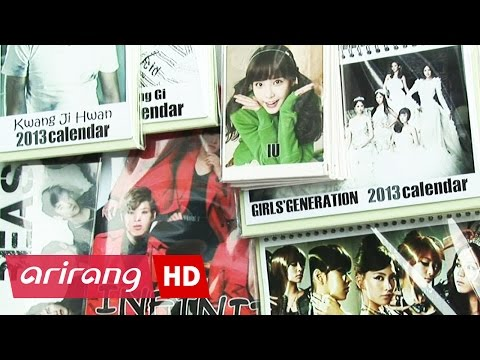 Arirang Special   Why are Korean dramas so popular globally?