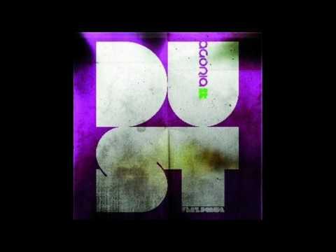Agoria feat Scalde - Dust (Oxia Remix)