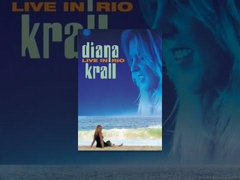 Diana Krall   In Rio