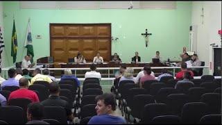 Sessão da Câmara - 11.12.19