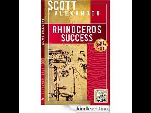 measuring the success of alexander iii