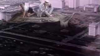 Вознесение Мухаммеда на небеса - ЛОЖЬ!(Ещё видео: http://www.youtube.com/channel/UCLrLii4w5M5WbnAkYOpeyqw/videos О ночном переносе Мухаммеда в Иерусалим к мечети аль-Акса..., 2012-11-12T08:51:00.000Z)