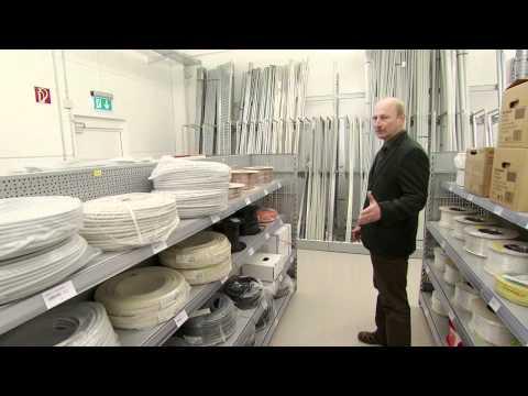 Solar Deutschland - Filiale Uelzen