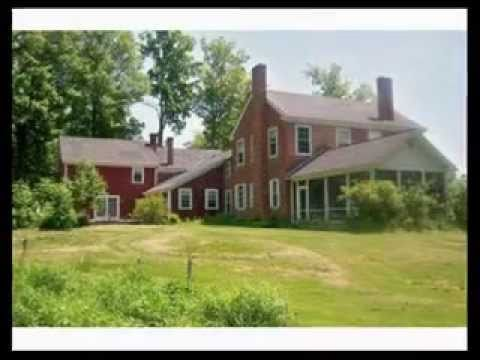 99 river road new ipswich nh listed by diane knisley - Craigslist hudson valley farm and garden ...