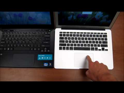 "apple-macbook-air-13""-vs.-sony-vaio-s13-(2012)-comparison"