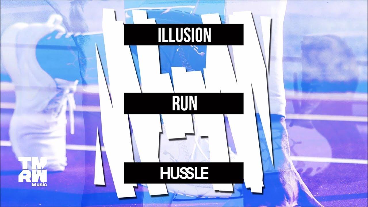 Download Illusion - Run