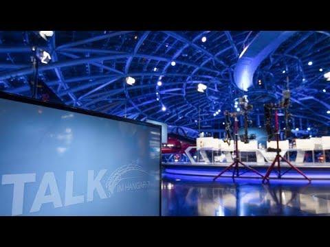 Talk im Hangar-7: Teenager tötet Kind. Woher kommt diese Gewalt?