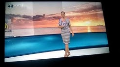 RTL Wetter 1.8.2017