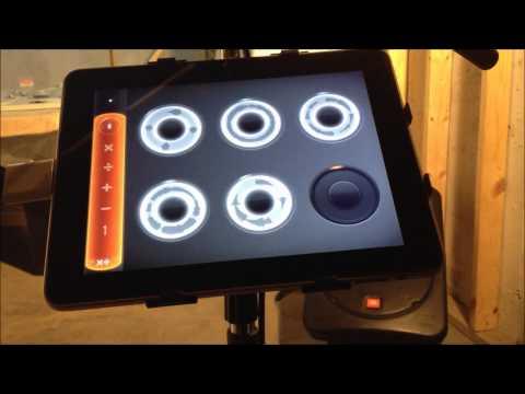 LOOPY HD Simple Loop