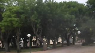 Copia de 18 de Julio-Rocha Uruguay