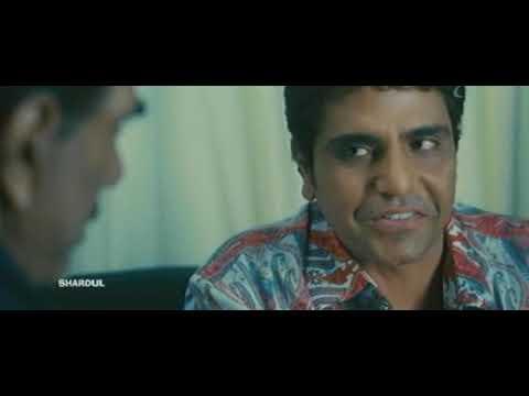 Johnny Gaddaar 4 download movie in hindi hd