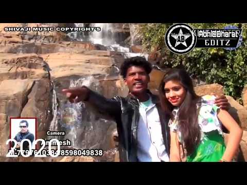 Dil Tod Ke Toy Hasela New Nagpuri Song Hd 2020 Albom