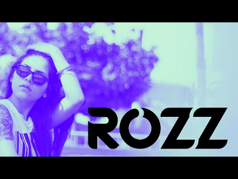 Rozz - Radio Show #004