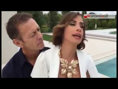 Malena video images 24