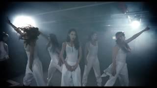 Корейский клип супер танец😎