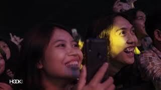 Download lagu Denny Caknan - Pamer Bojo (Live at +62 Experience)