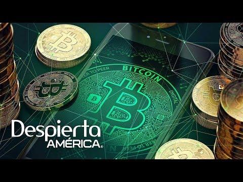 Bitcoin: Todo Lo Que Debes Saber Acerca De 'la Moneda Del Futuro'