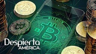 Bitcoin Todo Lo Que Debes Saber Acerca De La Moneda Del Futuro Youtube