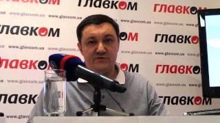 Боевики на Донбассе получают новейшее оружие из России - Тымчук 05.08.14