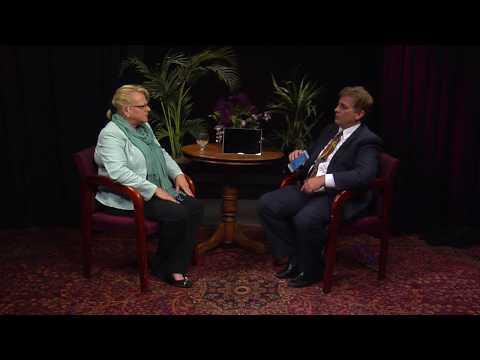 149 Wake up with Dr. Cheryl & Paul McGavin
