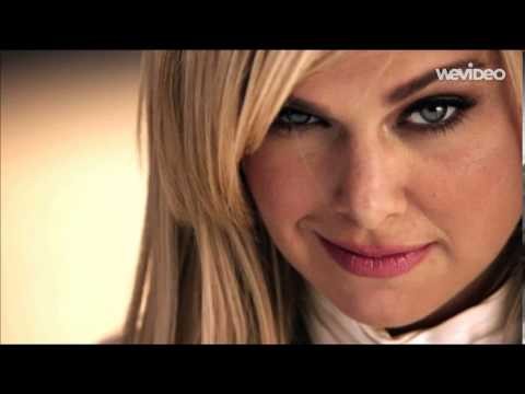 Laura Bell Bundy- Giddy on up lyrics